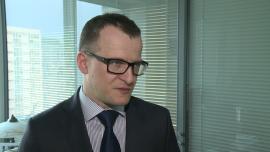 P. Bielski (BZ WBK): do końca br. nie należy spodziewać się podwyżek stóp procentowych