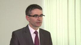 D. Winek (BGŻ BNP Paribas): trudna sytuacja polskiego sektora rolno-spożywczego. Najgorzej jest w przypadku przetwórców jabłek oraz producentów mleka