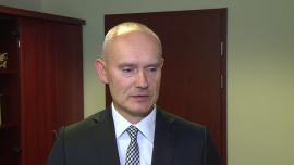 Warszawska giełda skonsumowała już zwycięstwo PiS-u w wyborach. Ceny akcji uwzględniają zmianę rządu