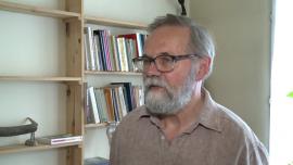 Prof. R. Bugaj: Negatywne opinie o Polsce mogą się stać samosprawdzającą się przepowiednią