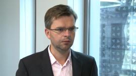 R. Benecki (ING Bank Śląski): Jeszcze w tym roku bezrobocie spadnie do 10 proc. lub nawet niżej. W przyszłym roku dalsza poprawa sytuacji na rynku pracy