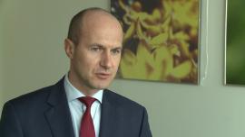 BPH TFI: Od początku roku z funduszy dłużnych odpłynęło już ponad 640 mln zł. Powodem są zawirowania rynkowe oraz niskie stopy zwrotu