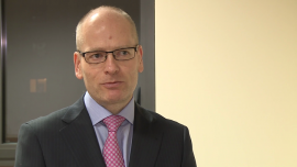 Mercer: W roku 2015 Polacy powinni zacząć oszczędzać na emerytury. By tak się stało, muszą powstać przejrzyste produkty inwestycyjne