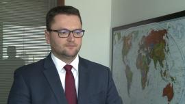Bank Światowy: W przyszłym roku polska gospodarka może nieco spowolnić. Wiele zależy od kondycji strefy euro oraz krajów BRICS