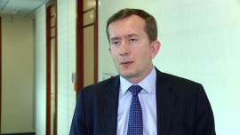 J. Janecki: propozycja w sprawie OFE to za mało by zachęcić inwestorów do powrotu na GPW