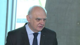 Rusza program wspierania udziału polskich firm w badaniach kosmosu. Polska Agencja Kosmiczna liczy na wielomilionowe kontrakty