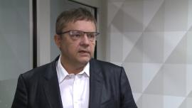 Unijna reforma systemu handlu emisjami wyzwaniem dla Polski. Wymusi inwestycje w OZE