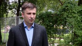 A. Rzońca (TEP): W negatywnym scenariuszu deficyt budżetowy w 2018 roku może wynieść 100 mld zł