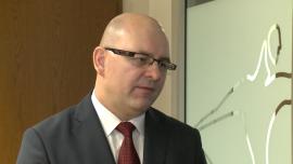 J. Rzeźniczek (Secus Asset Management): Jeżeli Fitch obniży rating Rosji do poziomu śmieciowego, to może odbić się to rykoszetem na Polsce
