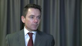Polscy klienci private banking inwestują bardziej krótkoterminowo i ryzykownie niż Ci zachodnioeuropejscy