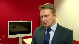 Fitch Polska: rynek obligacji korporacyjnych w Polsce będzie rósł dynamicznie
