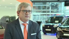 LeasePlan rośnie w siłę. Lider rynku flotowego w Polsce powiększa swoją ofertę o 2 tys. aut i otwiera się na klienta indywidualnego