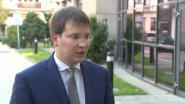 K. Maliszewski: obniżka stóp procentowych w Polsce jest bardziej prawdopodobna niż podwyżka