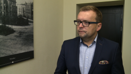 AgioFunds TFI: Gospodarczy program rządu ryzykowny, ale może poprawić wyniki polskich firm