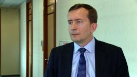 J. Janecki (Société Générale): Utrzymanie deficytu w granicach 3 proc. kluczowe dla rynków finansowych
