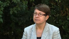 Dr Małgorzata Starczewska-Krzysztoszek: rządowe założenia do budżetu na 2016 r. są realne, ale powinny być bardziej konserwatywne