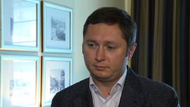 Polska Grupa Oknoplast prognozuje 600 mln zł przychodów w tym roku. Spółka spodziewa się utrzymania trendu wzrostowego na rynku okien
