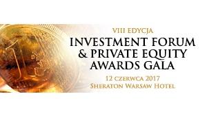 """Znamy już finalistów konkursu """"Diamenty Private Equity"""" Biuro prasowe"""