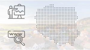Polska - gminy