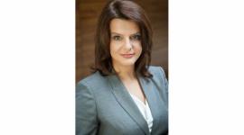 Agnieszka Porębska-Burczyn w zarządzie Meritum Banku