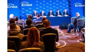 Stabilna pozycja Grupy Enea w zmiennym otoczeniu rynkowym – podsumowanie wyników