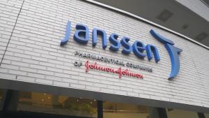 Wysoka skuteczność ochronna szczepionki Janssen przeciw COVID-19. Najnowsze dane