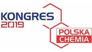 VI Kongres Polska Chemia rozpocznie się za niewiele ponad trzy tygodnie