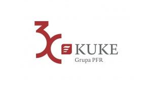 Nie tylko na czas pandemii – KUKE oferuje nowy system wsparcia eksporterów