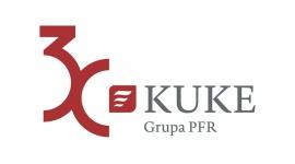 Nie tylko na czas pandemii – KUKE oferuje nowy system wsparcia eksporterów Biuro prasowe