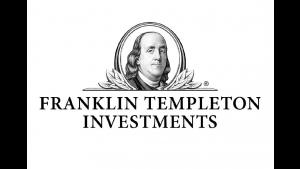 Franklin Templeton sprawia, że inwestowanie jest łatwiejsze i bardziej dostępne Biuro prasowe