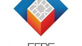 Europejskie Forum Podpisu Elektronicznego (EFPE) 2014
