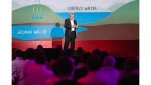 Brak wody pitnej może być przyczyną kolejnego światowego kryzysu Biuro prasowe