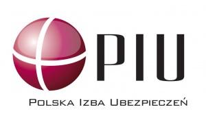 Śląsk i Mazowsze: gigantyczne koszty zagrożenia blackoutem