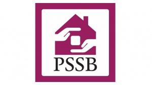 Status Platynowego Stowarzyszenia dla PSSB! Biuro prasowe
