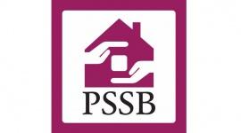Status Platynowego Stowarzyszenia dla PSSB!