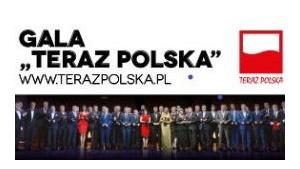 """XXVIII edycja konkursu """"Teraz Polska"""" zakończona"""