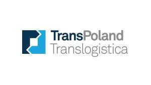 Rekordowa V edycja targów TransPoland Translogistica już za nami!