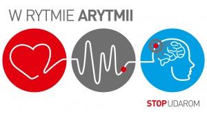 ZESPÓŁ PECTUS gra w rytmie… arytmii