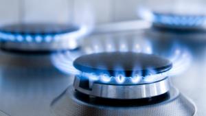 Za gaz ziemny zapłacimy mniej!