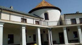List otwarty rodziny Krasickich do mieszkańców Leska i regionu bieszczadzkiego