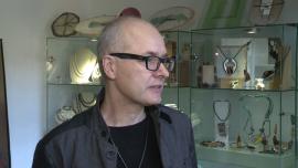Projektanci biżuterii podbijają zagraniczne rynki. Są obecni zarówno na światowych targach biżuterii i designu, jak i w galeriach sztuki