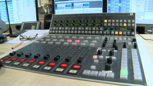 [zdjęcia] polskie radio