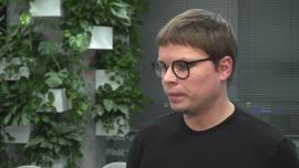 Sztuczna inteligencja w centrum zainteresowania polskiego sektora technologicznego. W jej rozwoju pomogą centra badawcze oraz programy inwestycji strategicznych News powiązane z nauka