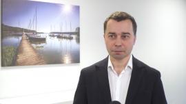 Połączenie OZE i energii atomowej może być przyszłością polskiej energetyki. Konieczny jest jednak szybki rozwój technologii magazynowania zielonej energii