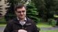 Ekspert: Elektrownia atomowa kosztowna i czasochłonna. Lepszym rozwiązaniem dla Polski może być rodzima technologia OZE