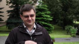 Ekspert: Elektrownia atomowa kosztowna i czasochłonna. Lepszym rozwiązaniem dla Polski może być rodzima technologia OZE News powiązane z polityka energetyczna