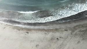 Odwzorowano już niemal 20 proc. dna oceanów. Dokładna wiedza pozwoli lepiej przewidzieć fale tsunami i ocenić zmiany klimatu [DEPESZA]