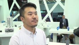 IFA 2019: Nowa superszybka technologia ładowania. Pozwala uzupełnić baterię telefonu bez kabla w nieco ponad godzinę