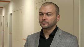 Polscy naukowcy chcą stworzyć sztuczny liść na bazie grafenu. Ma on przetwarzać tyle samo dwutlenku węgla, co naturalny