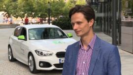 W Polsce tworzy się moda na carsharing. Tego typu usługi mogą zrewolucjonizować rynek transportu osób